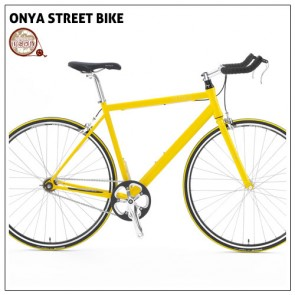 USED Bikes ONYA Street Bike