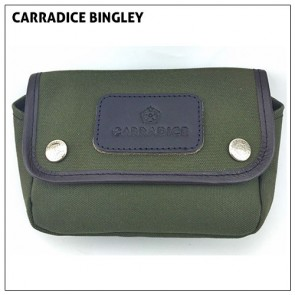 Carradice City Classics Bingley