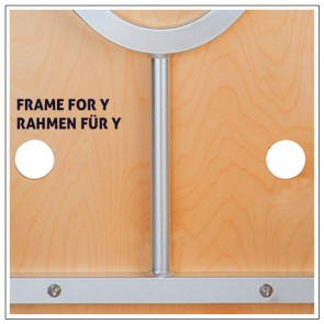 Frame for Y-Large